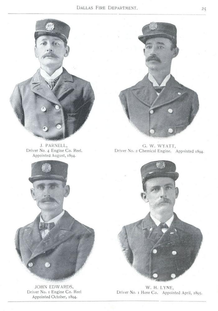 1900 YB 25
