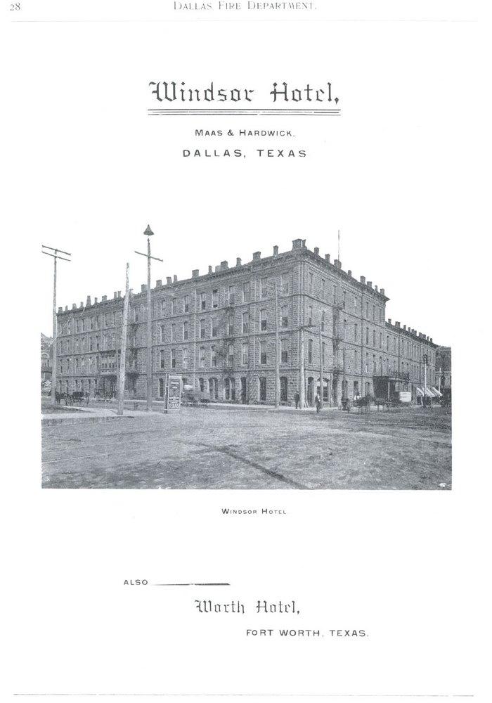 1900 YB 28
