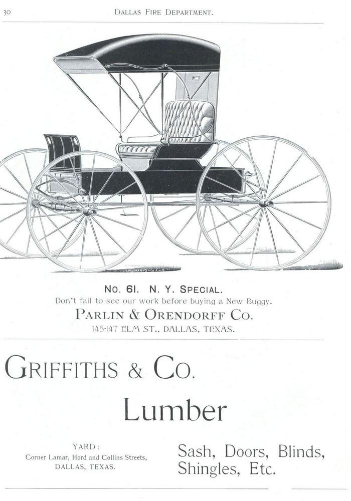 1900 YB 30