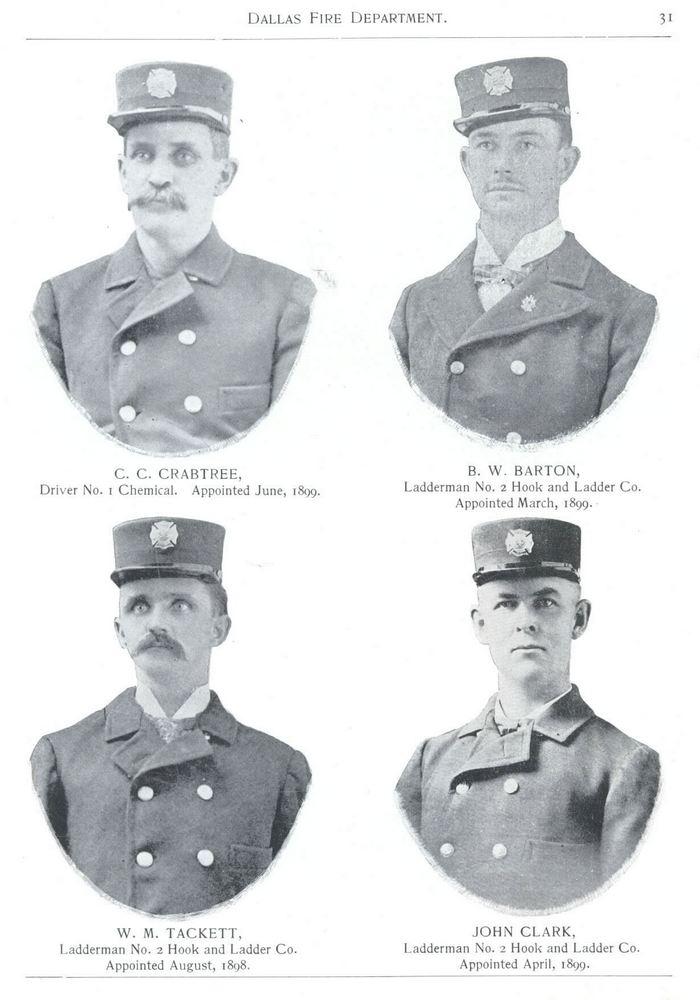 1900 YB 31