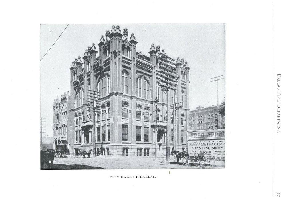 1900 YB 37
