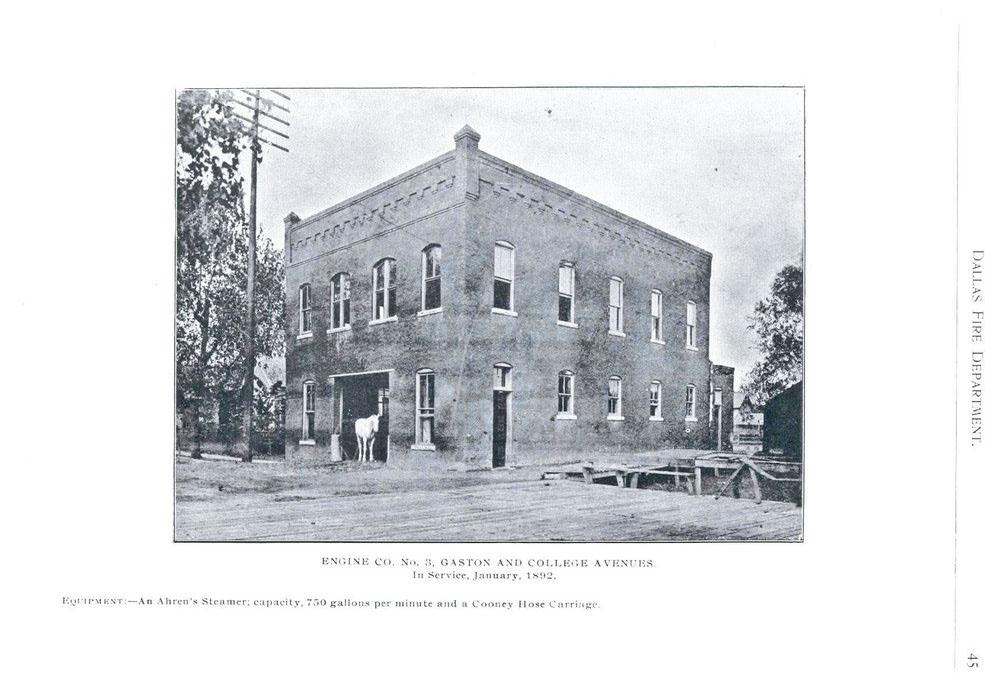 1900 YB 45