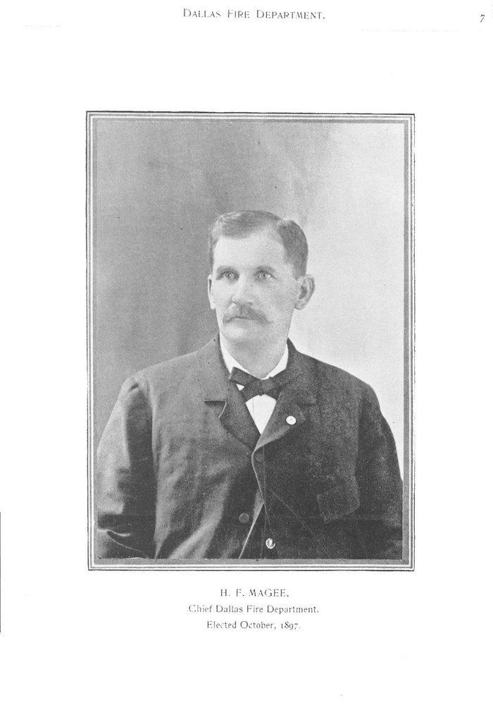 1900 YB 7