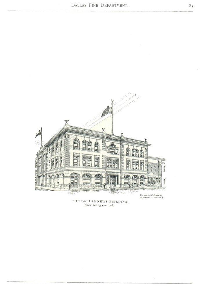 1900 YB 85
