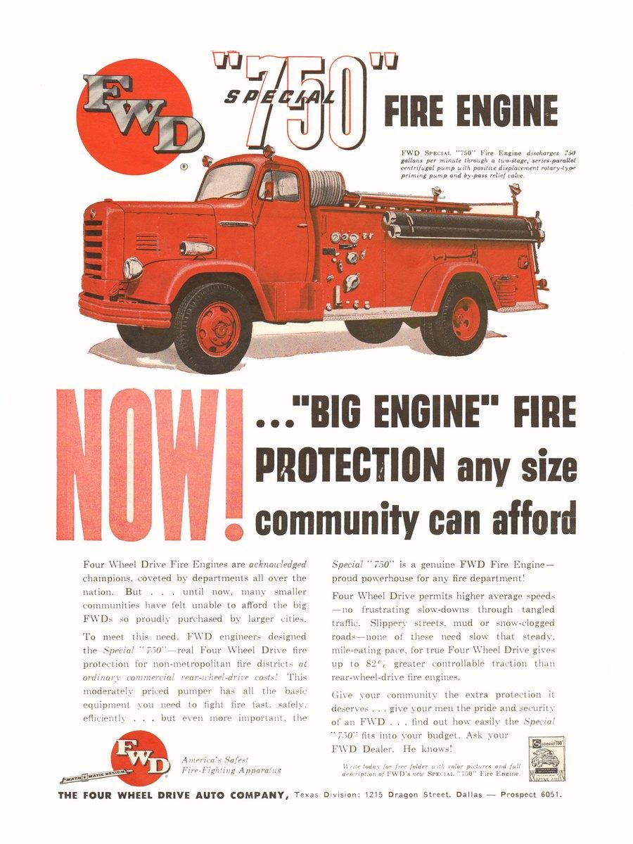 1955 Texas Fireman page 02