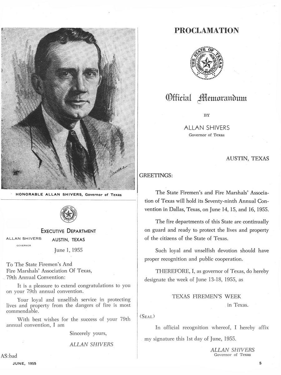1955 Texas Fireman page 05