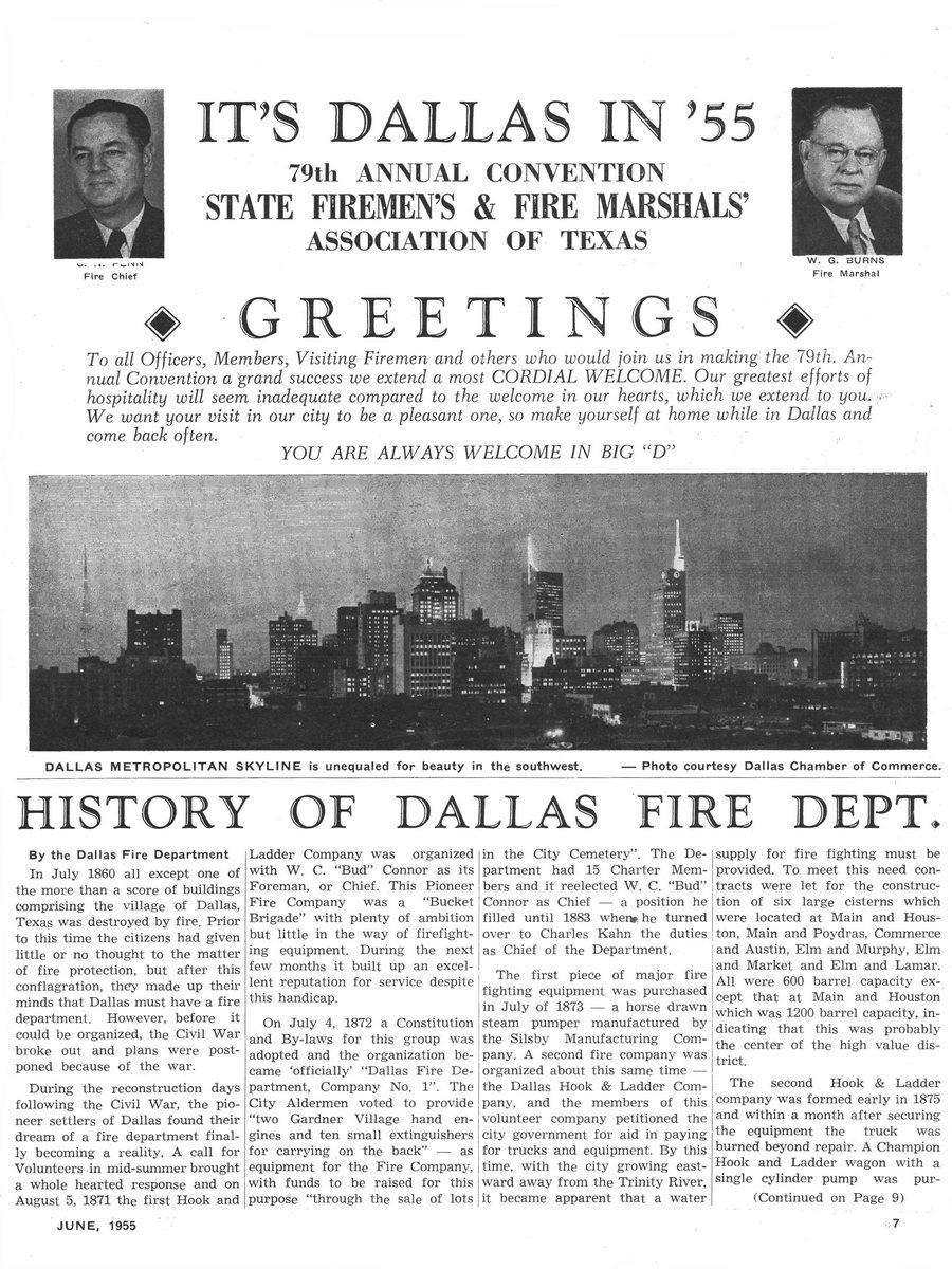 1955 Texas Fireman page 07