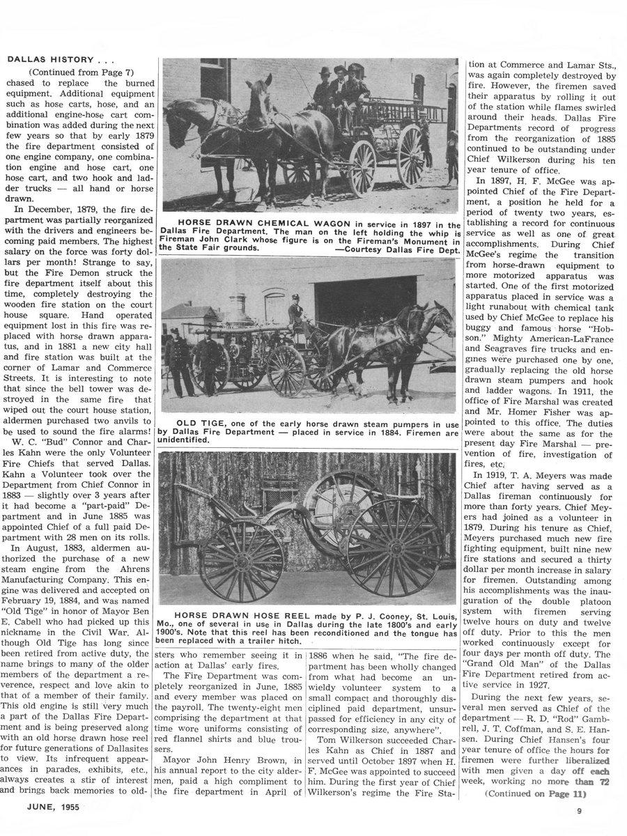 1955 Texas Fireman page 09
