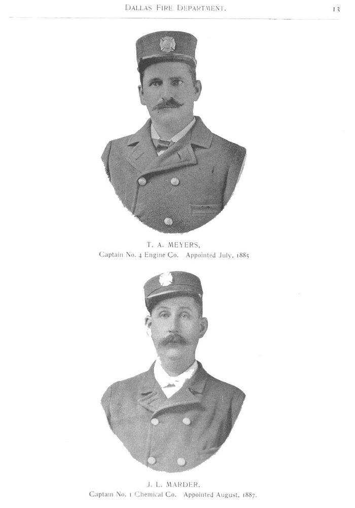 1900 YB 13