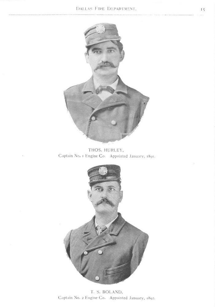 1900 YB 15