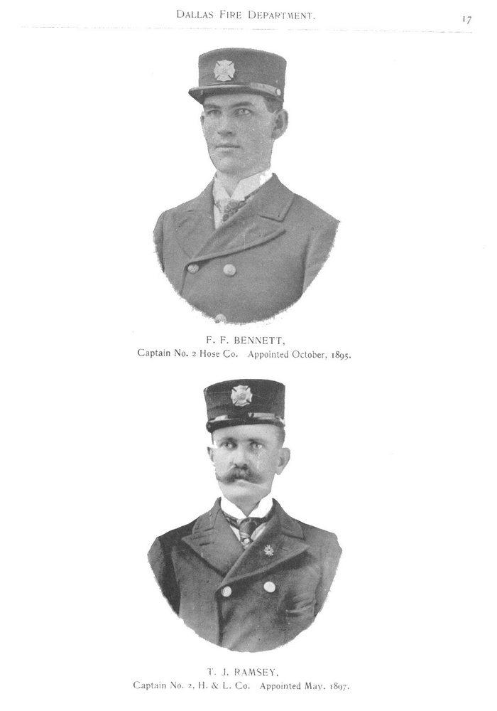 1900 YB 17