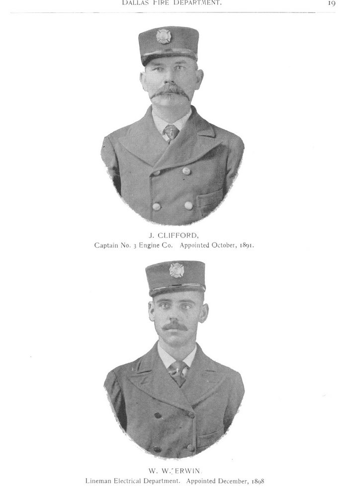 1900 YB 19