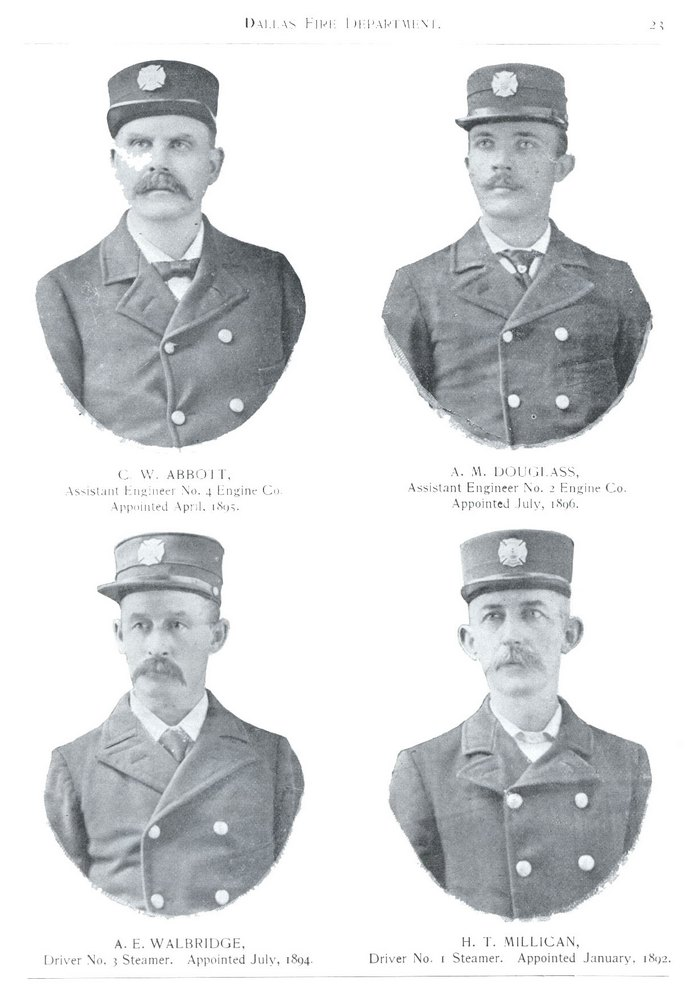 1900 YB 23
