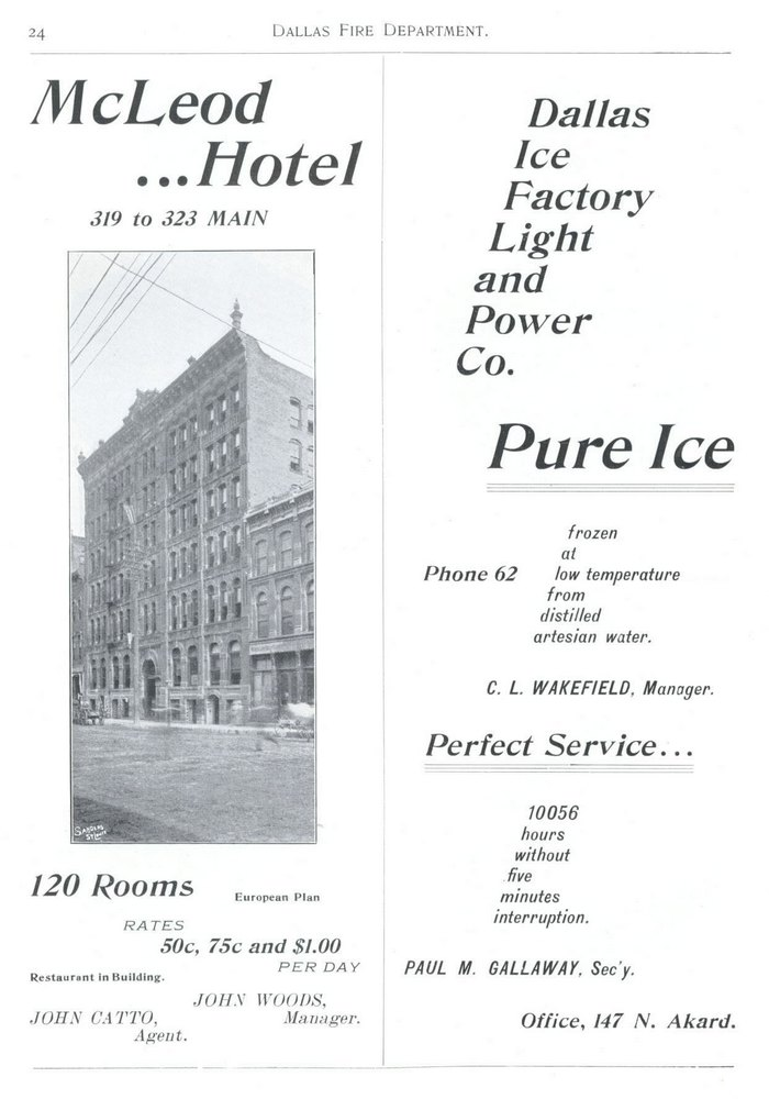1900 YB 24