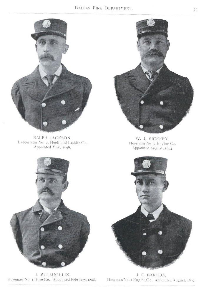 1900 YB 33