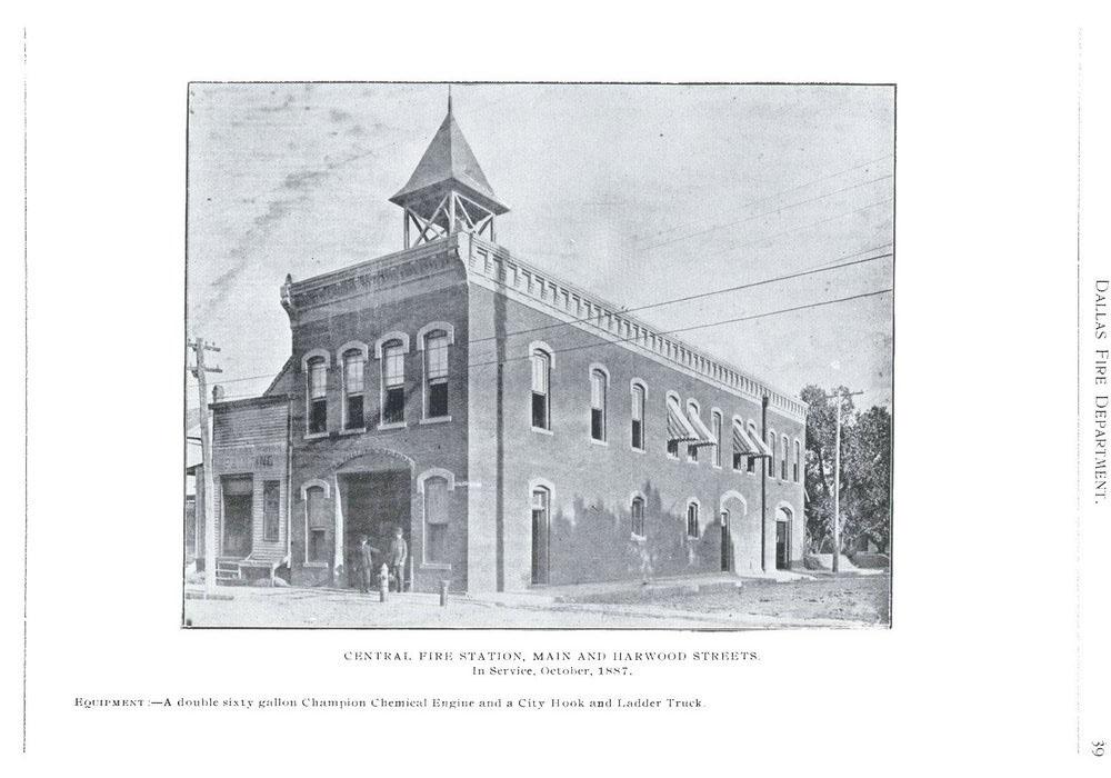 1900 YB 39