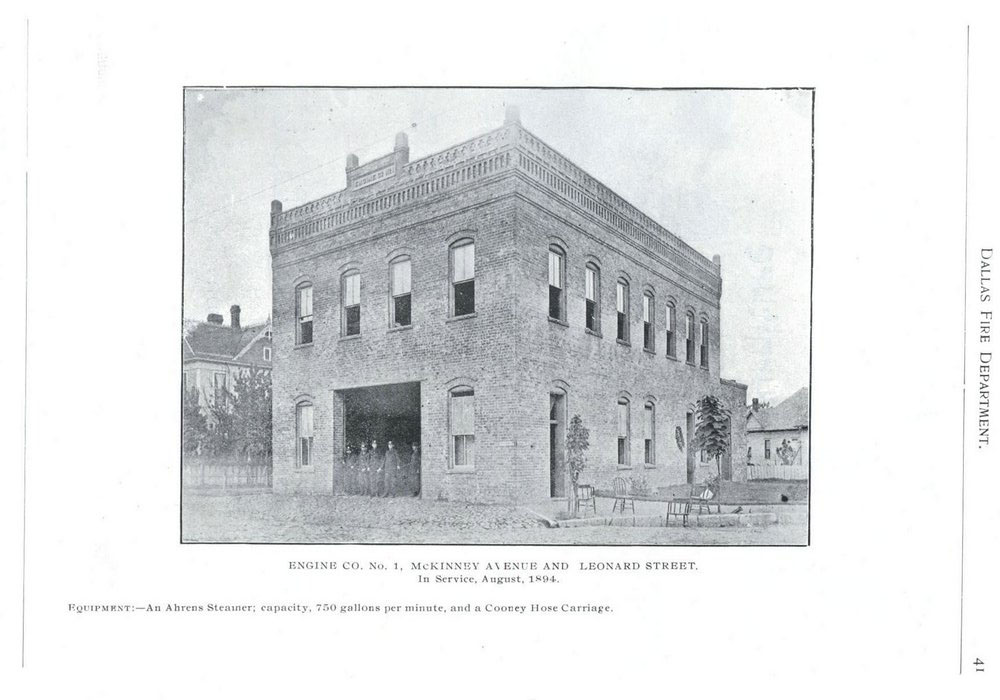 1900 YB 41
