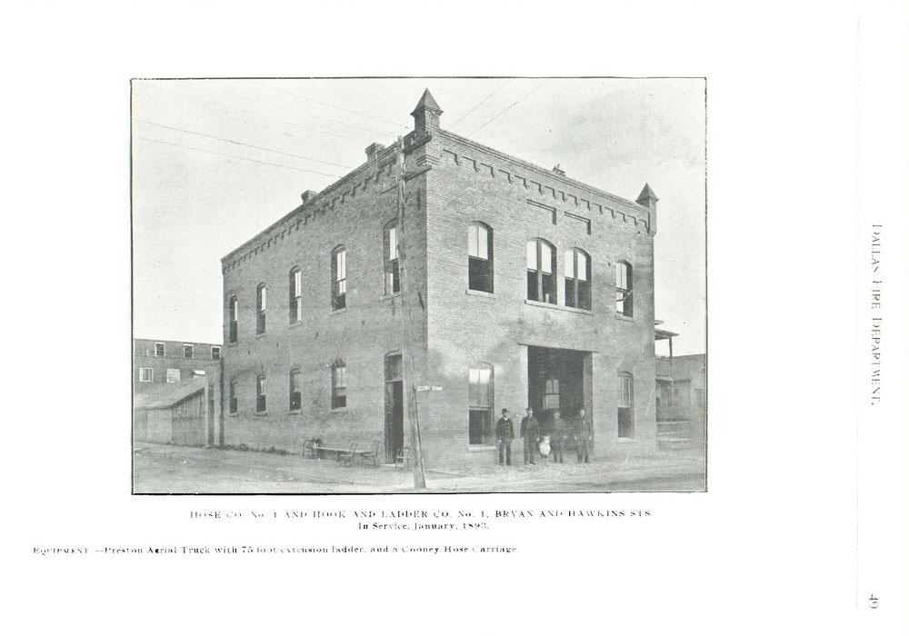 1900 YB 49
