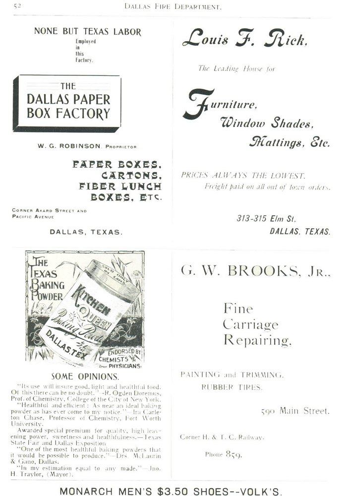 1900 YB 52