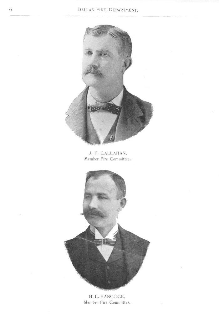 1900 YB 6