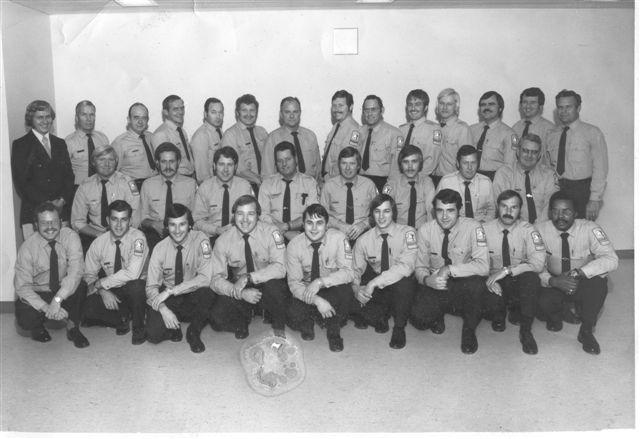 1st-paramedic-class[1]