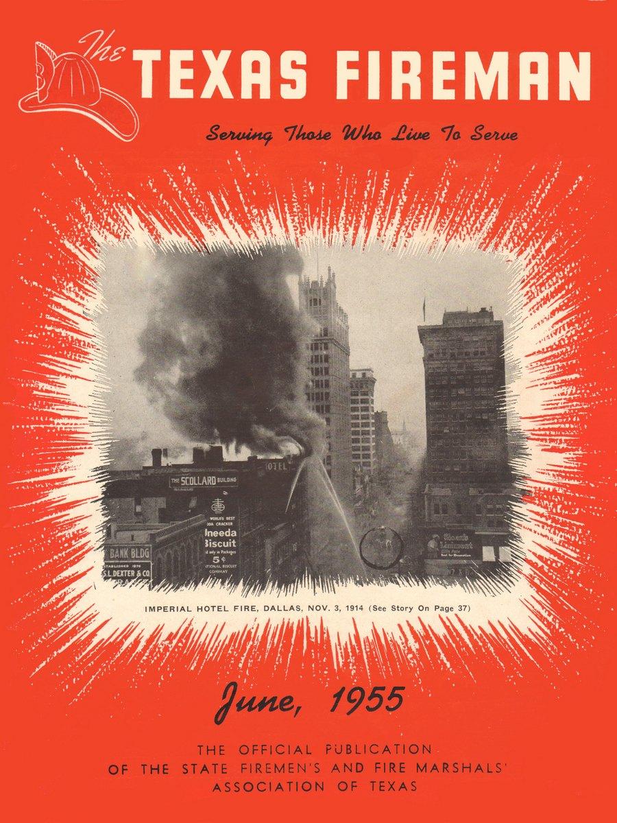 1955 Texas Fireman page 01