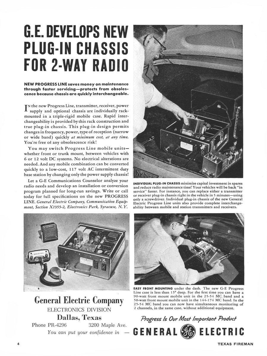 1955 Texas Fireman page 04