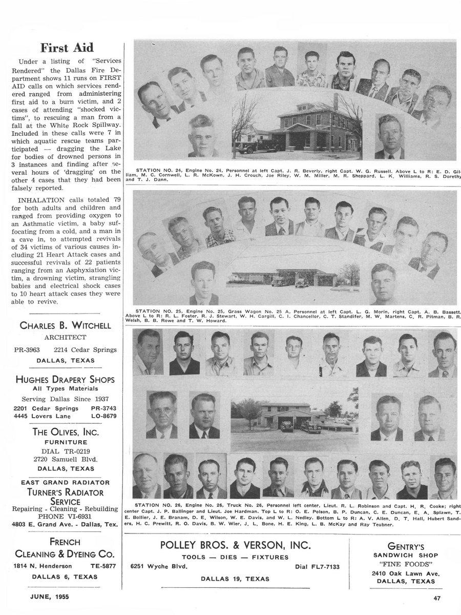 1955 Texas Fireman page 47